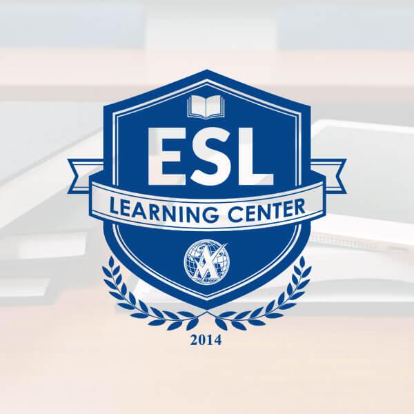 ESL Philippines